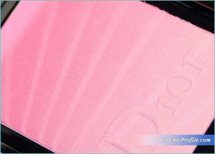 dior-diorblush-colour-gradation-pink-shift-review-5