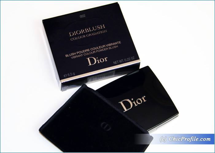 dior-diorblush-colour-gradation-pink-shift-review