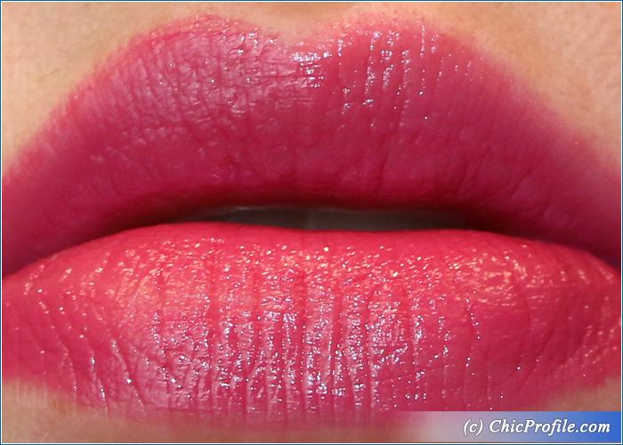 Dior-Diorific-Matte-Fluid-Treasure-Review-7