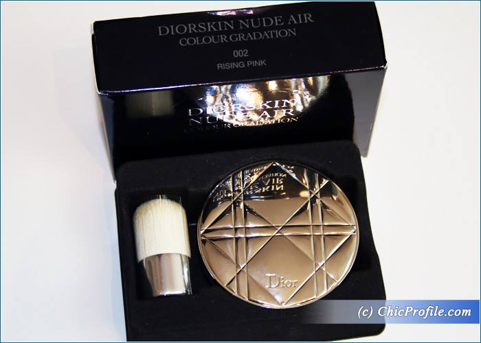 dior-diorskin-nude-air-colour-gradation-rising-pink-review-1