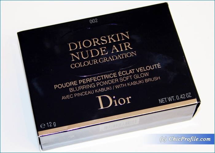 dior-diorskin-nude-air-colour-gradation-rising-pink-review-2