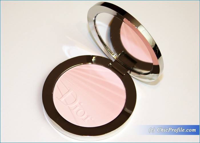 dior-diorskin-nude-air-colour-gradation-rising-pink-review-3