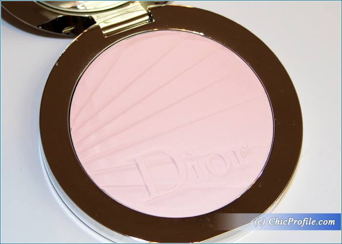 dior-diorskin-nude-air-colour-gradation-rising-pink-review-6
