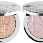 Dior Spring 2017 Diorskin Nude Air Luminizer Powders