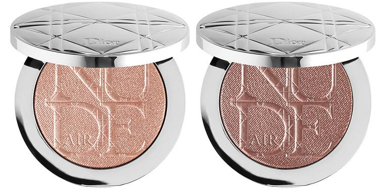 Dior-Diorskin-Nude-Air-Luminizer-Powder-2017
