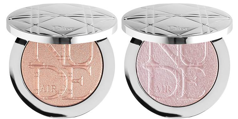 Dior-Diorskin-Nude-Air-Luminizer-Powder