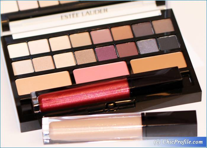 Estee-Lauder-Holiday-2016-Pure-Color-Envy-Sculpting-Eyeshadow-Palette-Review