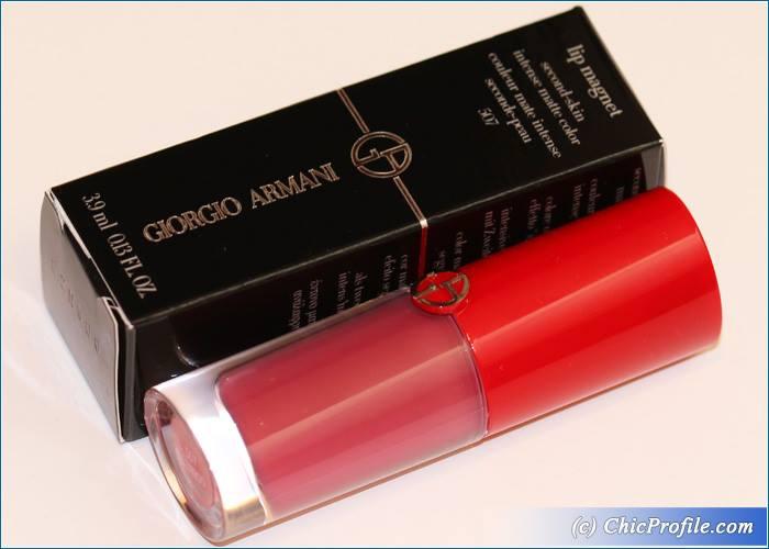 Giorgio-Armani-Lip-Magnet-Garconne-Review