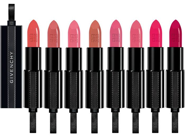 givenchy-rouge-interdit-satin-lipstick-2017