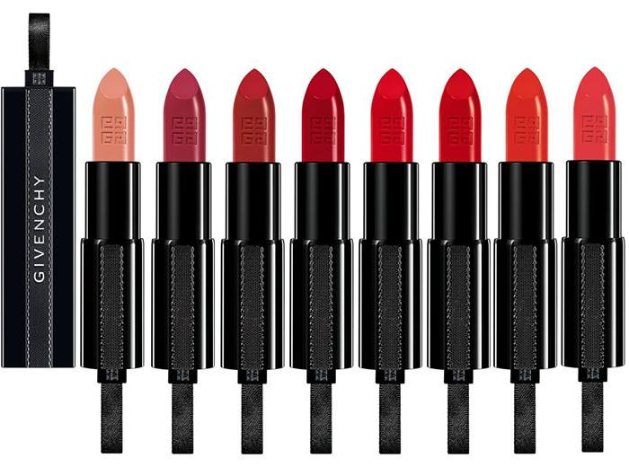 givenchy-rouge-interdit-satin-lipstick