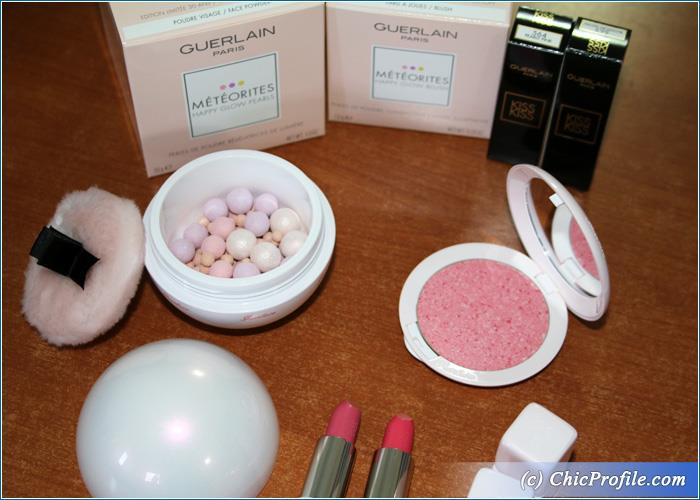 guerlain-spring-2017-collection-swatches