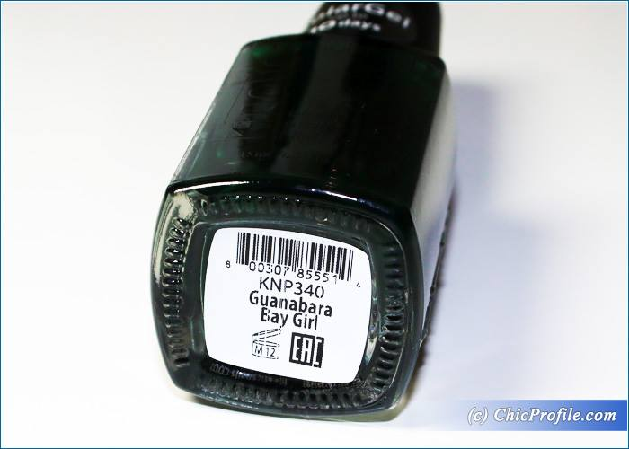 Kinetics-Guanabara-Bay-Girl-Nail-Polish-Review-1