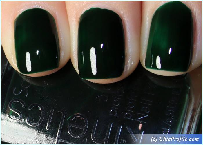 Kinetics-Guanabara-Bay-Girl-Nail-Polish-Review-2