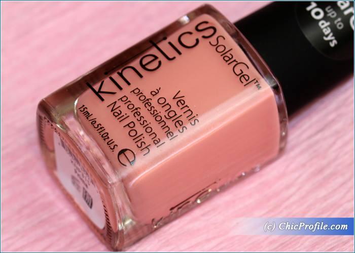 kinetics-prima-solar-gel-nail-polish-review-1
