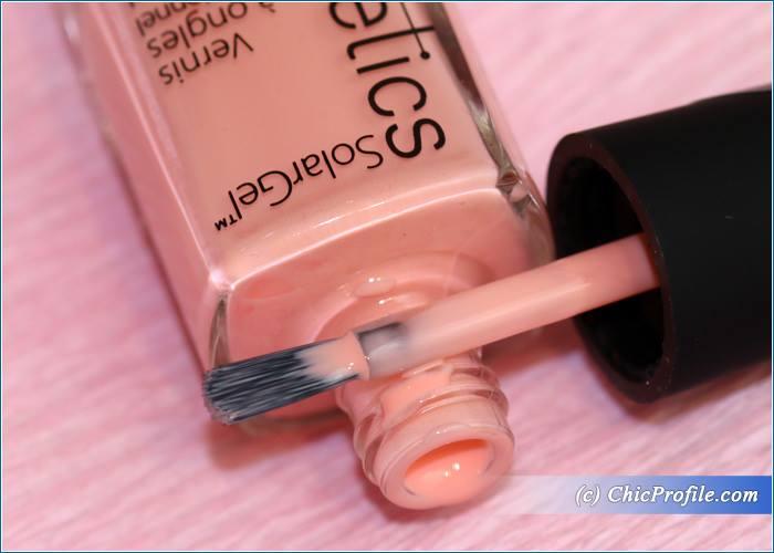 kinetics-prima-solar-gel-nail-polish-review-3