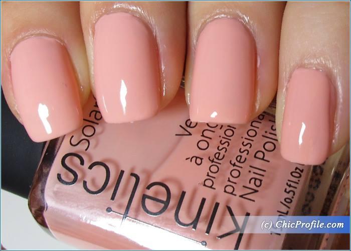 kinetics-prima-solar-gel-nail-polish-review-5