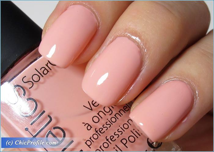 kinetics-prima-solar-gel-nail-polish-review-6