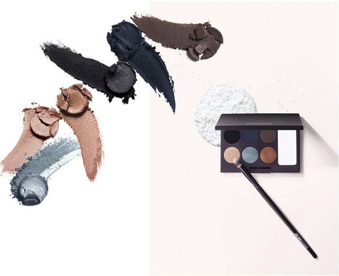 laura-mercier-spring-2017-editorial-eye-palette-intense-clays