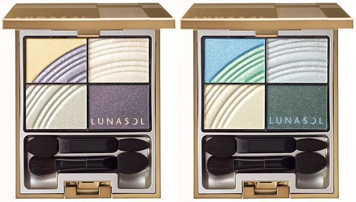 lunasol-spring-2017-makeup-collection-1