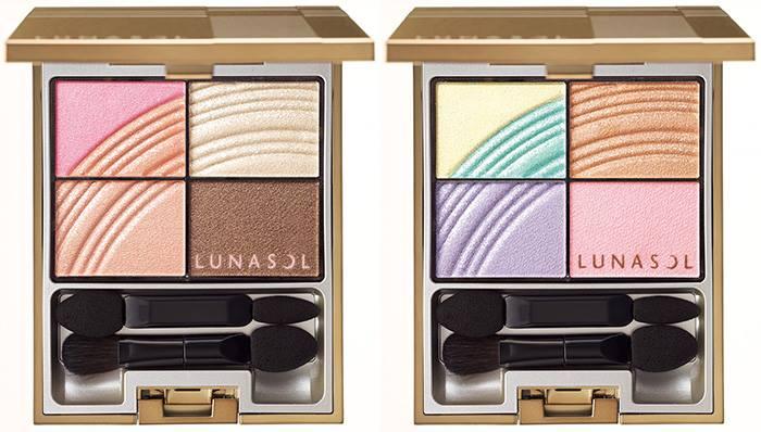 lunasol-spring-2017-makeup-collection-2