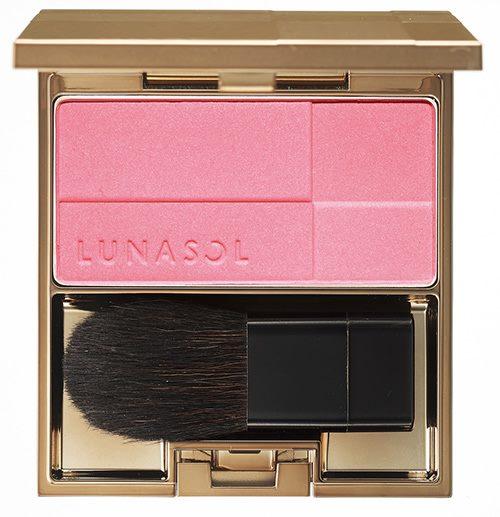 lunasol-spring-2017-makeup-collection-3