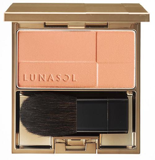 lunasol-spring-2017-makeup-collection-4