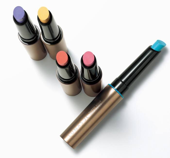 lunasol-spring-2017-makeup-collection-5