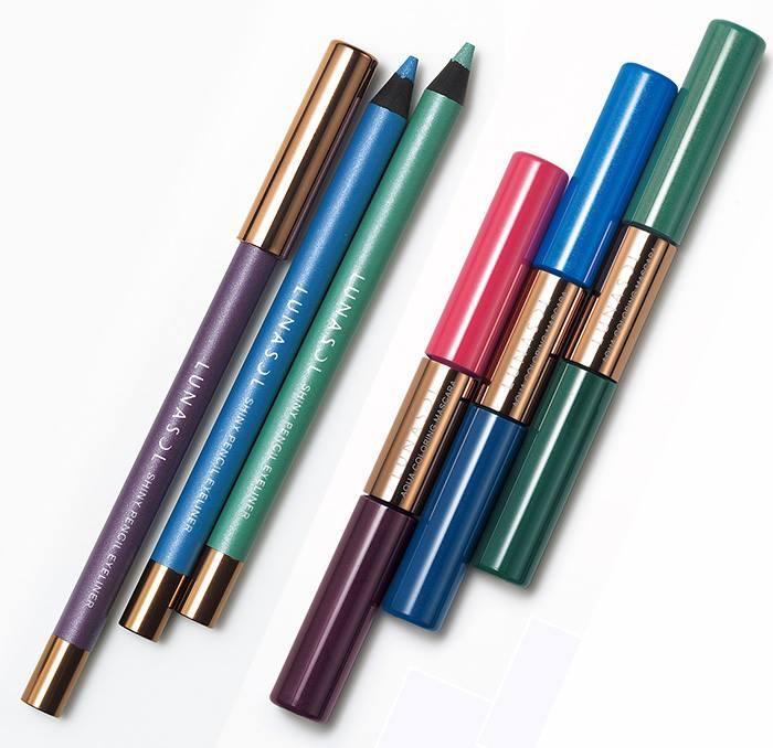 lunasol-spring-2017-makeup-collection-6