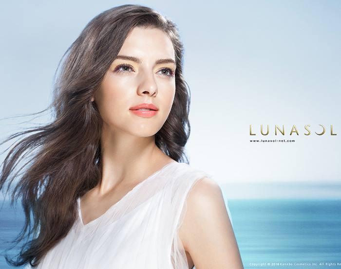 lunasol-spring-2017-makeup-collection