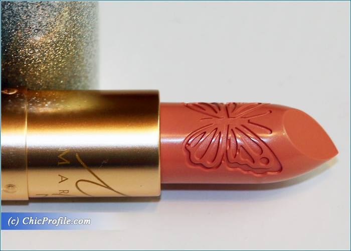 mac-dahhlinggg-mariah-carey-lipstick-review-3