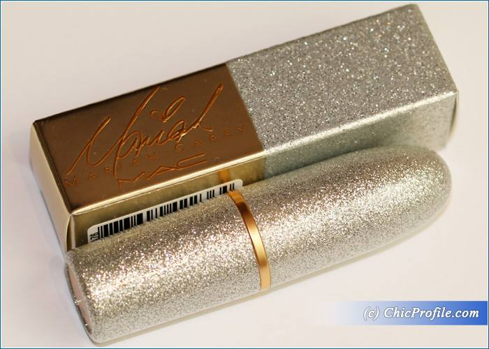 mac-dahhlinggg-mariah-carey-lipstick-review