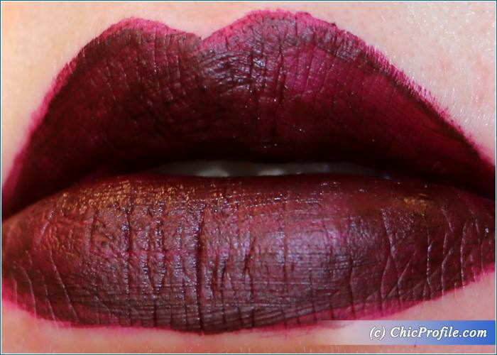 mac-fallen-angel-retro-matte-lip-colour-swatch-1