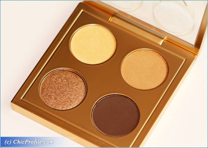 MAC-I'm-that-chick-you-like-palette-review-1