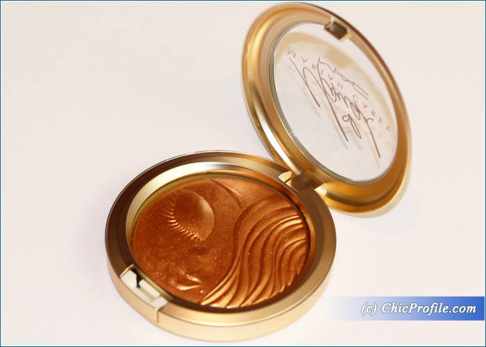 MAC-My-Mini-Extra-Dimension-Skinfinish-Review-1