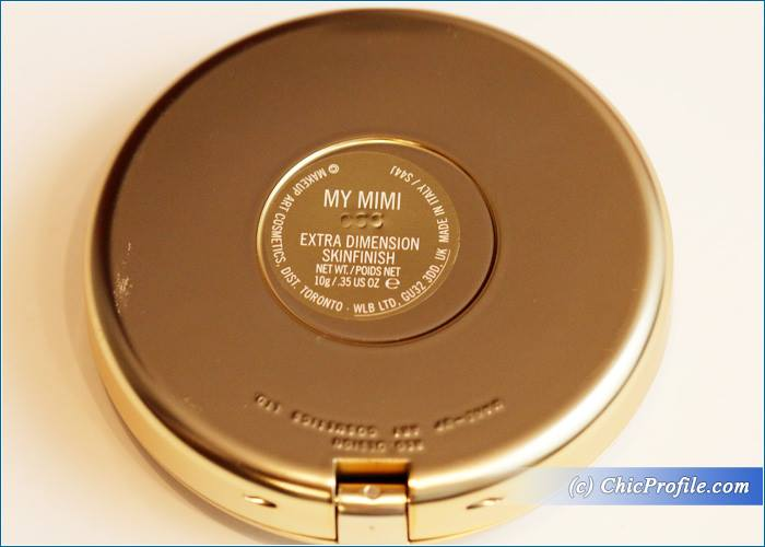MAC-My-Mini-Extra-Dimension-Skinfinish-Review-2