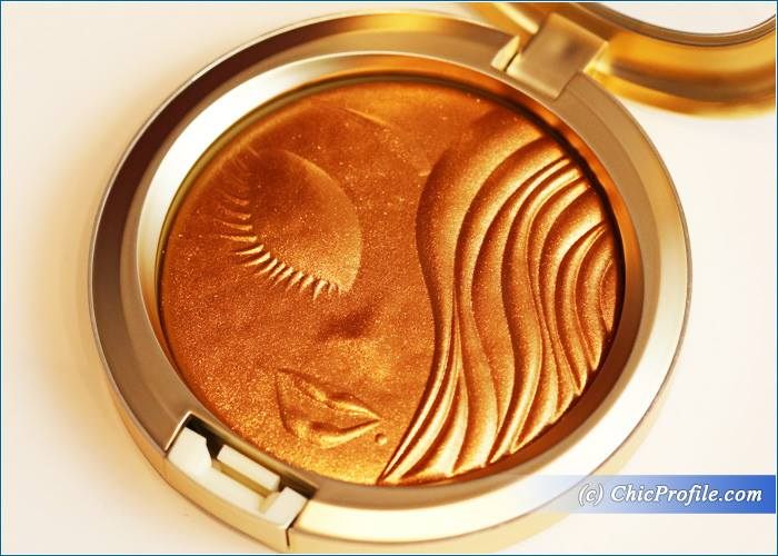 MAC-My-Mini-Extra-Dimension-Skinfinish-Review-3