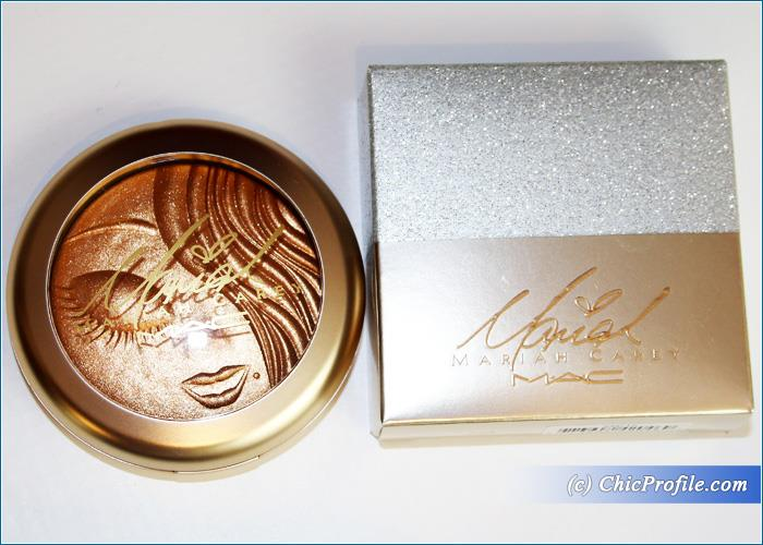 MAC-My-Mini-Extra-Dimension-Skinfinish-Review