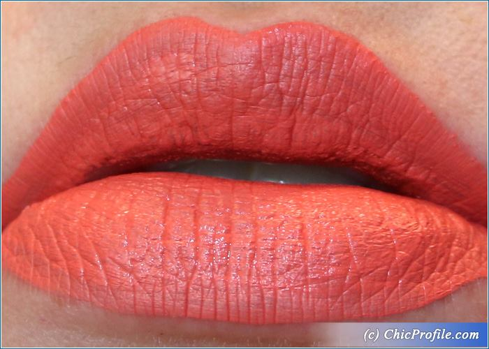 MAC-Rich-Restless-Retro-Matte-Liquid-Lipstick-Review-3