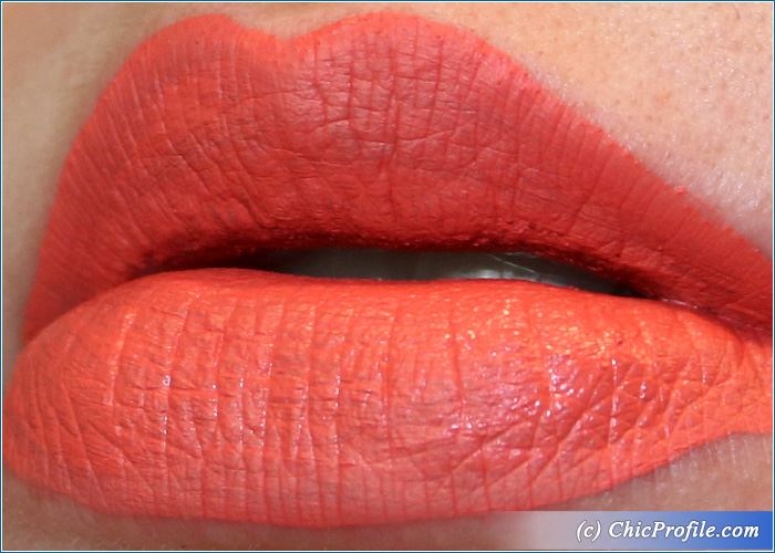 MAC-Rich-Restless-Retro-Matte-Liquid-Lipstick-Review-5