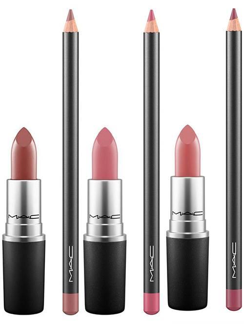 MAC-Spring-2017-Lipstick-Lip-Pencil-Duos-1
