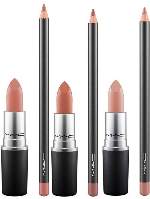 MAC-Spring-2017-Lipstick-Lip-Pencil-Duos-2
