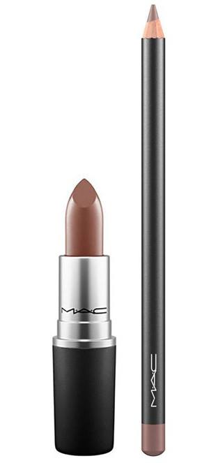 MAC-Spring-2017-Lipstick-Lip-Pencil-Duos-3