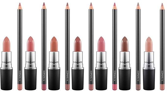 MAC-Spring-2017-Lipstick-Lip-Pencil-Duos