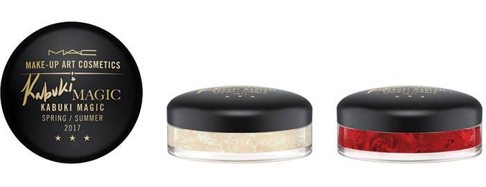mac-spring-2017-makeup-art-cosmetics-collection-1