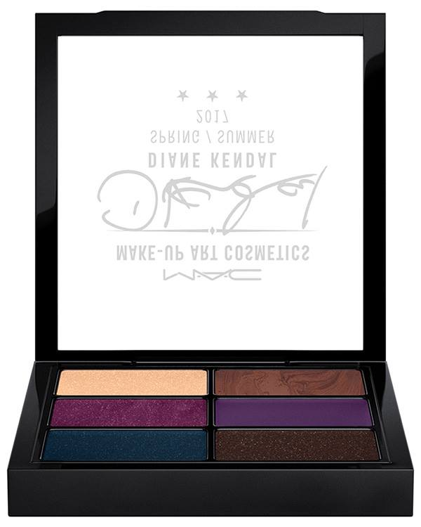 mac-spring-2017-makeup-art-cosmetics-collection-14