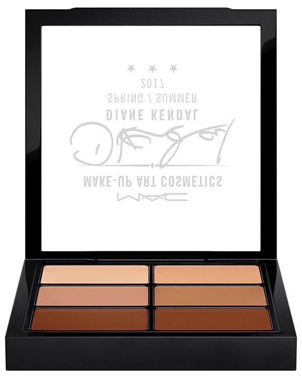 mac-spring-2017-makeup-art-cosmetics-collection-15