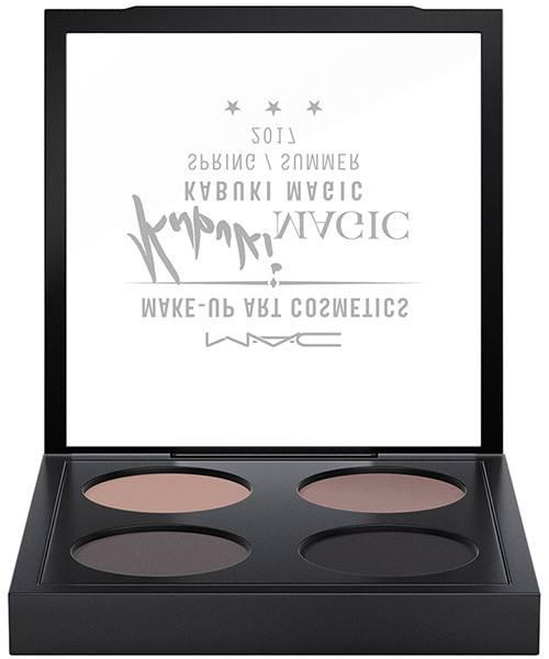 mac-spring-2017-makeup-art-cosmetics-collection-2