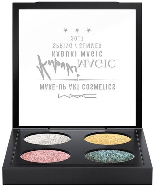 mac-spring-2017-makeup-art-cosmetics-collection-3