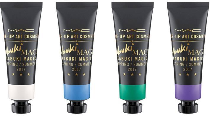 mac-spring-2017-makeup-art-cosmetics-collection-4