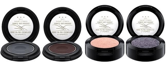 mac-spring-2017-makeup-art-cosmetics-collection-7